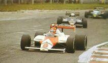 1983 Niki Lauda Mclaren MP4-1C Ford (5)