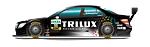 DTM 2008 Ralf Schumacher
