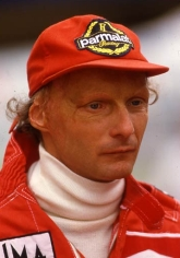 Lauda Niki