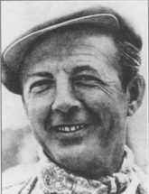 Bauer Erwin