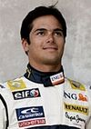 Piquet jr Nelson