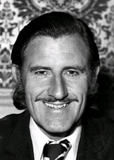 Hill Graham