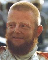 Müller Herbert