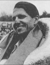 Adolff Kurt