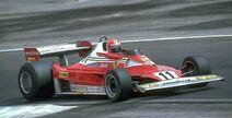 1977 Niki Lauda Ferrari 312T2 (1)