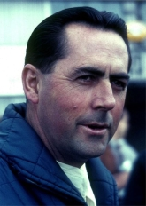 Brabham Jack
