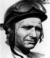 Fangio Juan Manuel