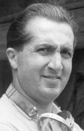 Ascari Alberto
