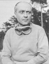 Levegh Pierre