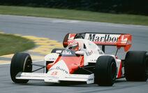 1984 Niki Lauda Mclaren MP4-2 TAG Porsche Turbo (12)