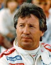 Andretti Mario