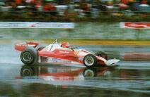 1976 Niki Lauda Ferrari 312T2 (6)