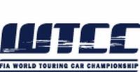WTCC Logo