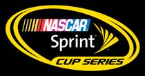 Sprint Cup Logo