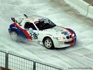 Wulff ice racer 3
