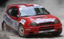 Gyoza Caminoa WRC (1)