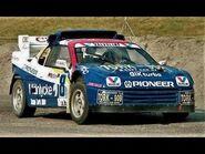 Italia Cirrus RX