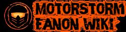 MotorStorm Fanon Wiki
