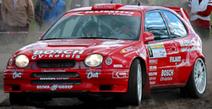 Gyoza Caminoa WRC (2)