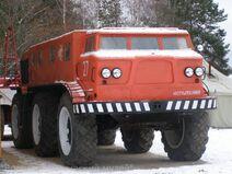 Molotov Ural