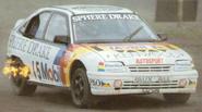 Group S RX car 1