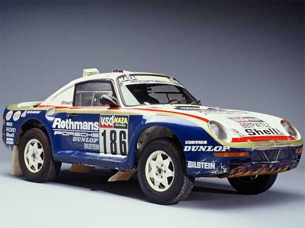 Image 959 Rally Car Porsche Photo Jpg Motorstorm Wiki Fandom