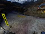 MotorStorm: Arctic Edge/Emblems