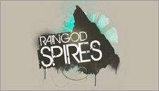 Raingodspires logo