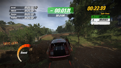 23748e226cb A Time Attack is an event in the MotorStorm series