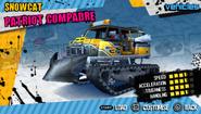 MSAE - Compadre Killzone