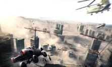 Motorstorm apocalypse conceptart zEMVH
