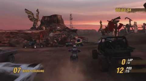 Motorstorm-Gameplay-0