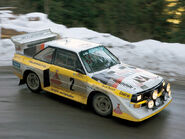 S1 topcars.bg