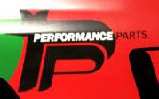 Performanceparts