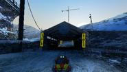 MSAE - WO WolfPack Mountain