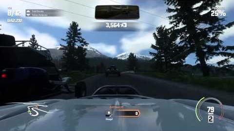 DRIVECLUB™ 20150325200258