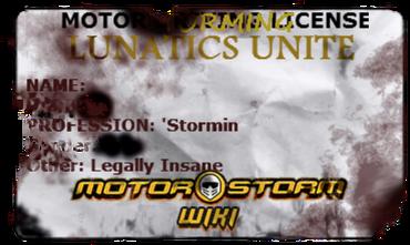 MS License 3