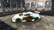 Supercar elite liv 3