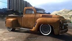 F80 rust