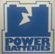 Powerbatteries