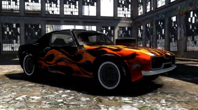 Image Muscle Car Custom Png Motorstorm Wiki Fandom Powered