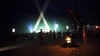 Motorstorm Pacific Rift Festival Videos-0