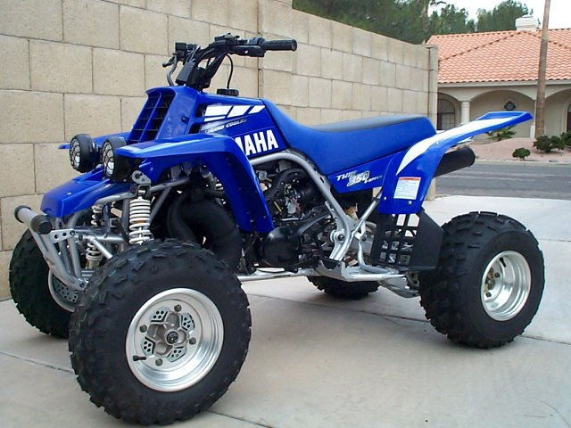 Image - Yamaha-banshee-350-03.jpg | MotorStorm Wiki | FANDOM powered on yamaha yz250f, suzuki lt250r, yamaha rz350, yamaha wr, yamaha raptor 250r, yamaha rd350, all-terrain vehicle, yamaha yz85, yamaha bikes, yamaha xs 650, kawasaki tecate 4, yamaha ybr125, yamaha yz450f, yamaha wr250f, yamaha grizzly 600, yamaha raptor 660, yamaha blaster, yamaha yfz450, yamaha kodiak 400, yamaha sr250, yamaha raptor 700r, yamaha xv1600a, yamaha bolt, yamaha drag pipes, yamaha raptor, amphibious atv, yamaha td2,