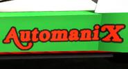 Automanix