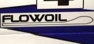 Flowoil