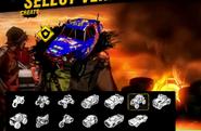 Racing truck special 3