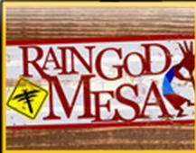 Mmv raingod mesa