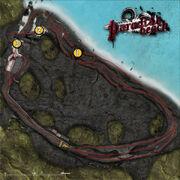 Paradisebeach track