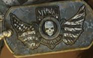Mvmc 3