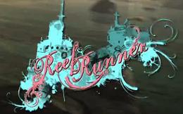 Reef-Runner logo